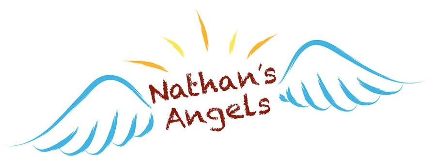 Nathans Angels